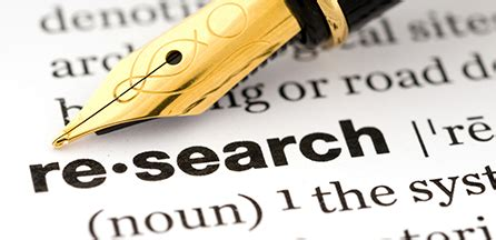 Custom research paper net